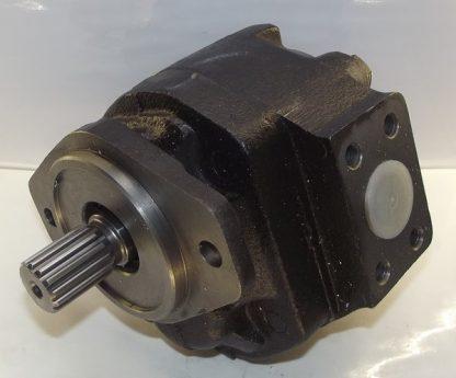 Hydraulikpumpe-5H1-1