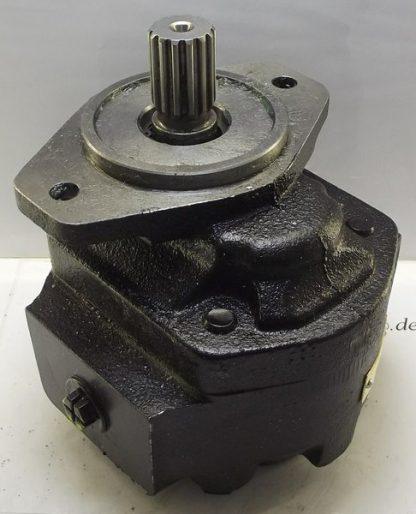 Hydraulikpumpe 5H1-3