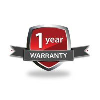 1_year_warranty_logo2