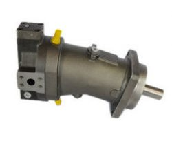 HA7V-LV-series-Hydraulic-Piston-Pump-for-oil-press-machine