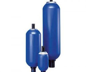 hydraulic-accumulators-bladder-type-500x500