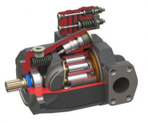 hydraulic-piston-pump-500x500