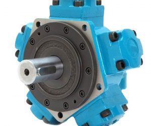 radial-piston-hydraulic-motor-500x500